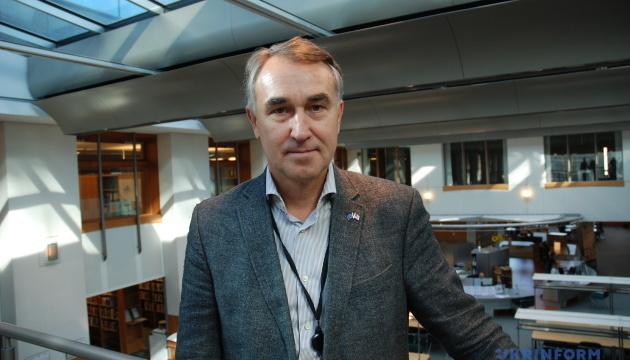 Депутат Европарламента о причастности РФ к взрывам в Чехии: Путин - серийный убийца