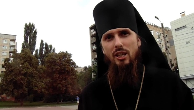 Храм УПЦ КП у Кропивницькому цьогоріч будувати не почнуть – єпископ Марк