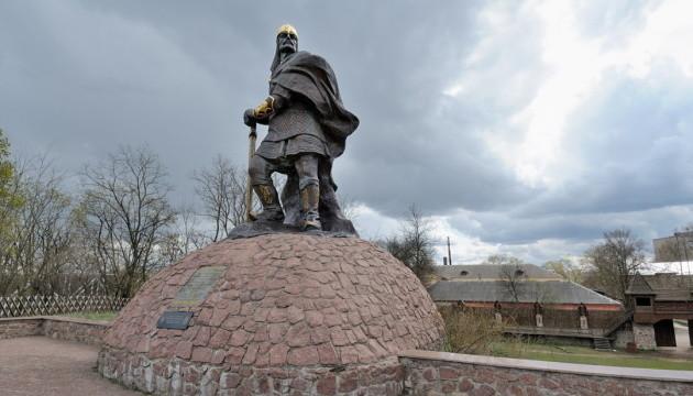 На Житомирщині археологи говоритимуть про древлянські старожитності