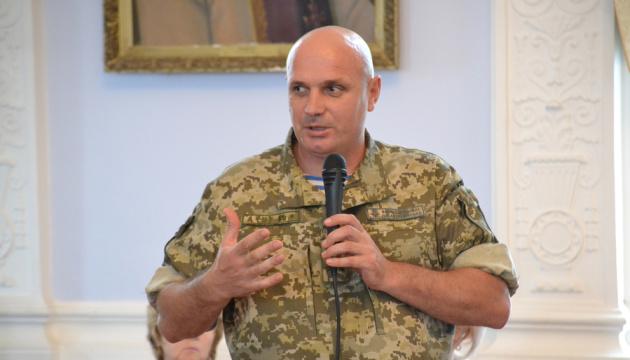 ЦИК признала избранным народным депутатом Ивана Савку