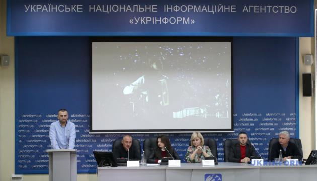 Твоя Страна fest. Итоги фестиваля украинской музыки