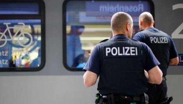 Вбивство журналістки: у МВС Німеччині сказали, коли передадуть підозрюваного Болгарії