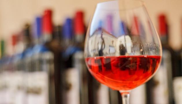 Виноробство — найбільш потужна сфера для інвестицій на Закарпатті