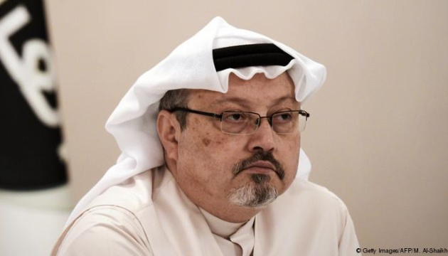 В консульстве не работали камеры наблюдения - невеста саудовского журналиста