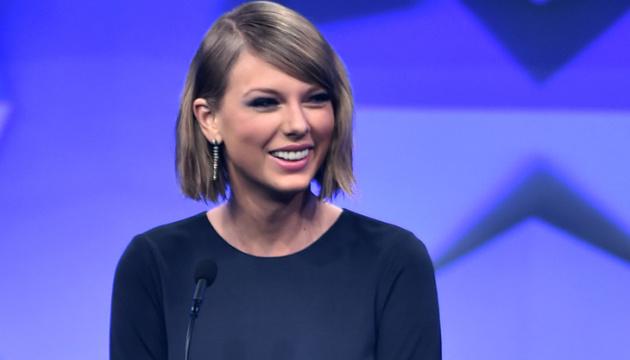 American Music Award назвала переможців 2018 року