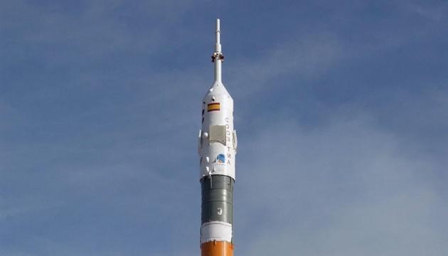 Російські ЗМІ з'ясували можливу причину аварії ракети