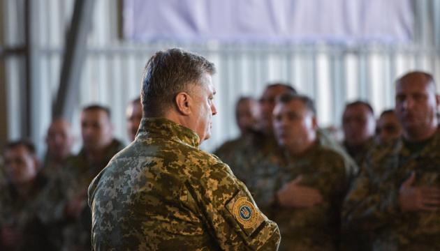Президент не исключает кадровых решений после взрывов под Ичней