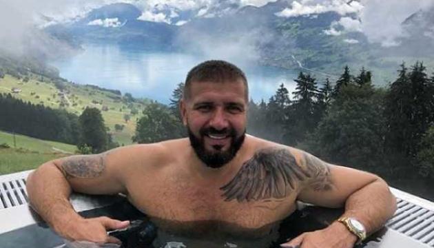 Харьковского бизнесмена пытались убить, а не напугать — полиция