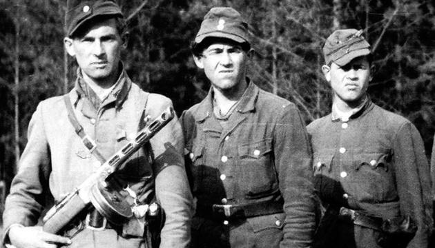Институт нацпамяти снял ролик к годовщине крупнейшей битвы УПА