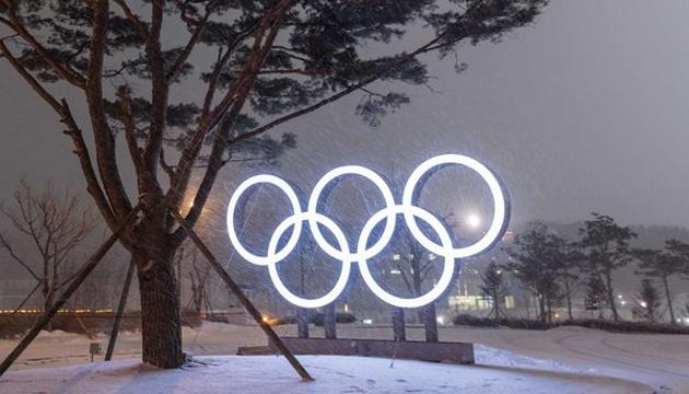 У Канаді пройде референдум щодо Олімпіади-2026
