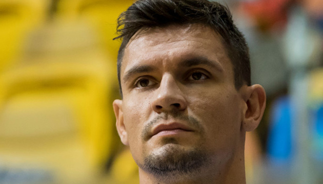 Футболист сборной Хорватии назвал Лигу наций
