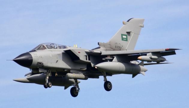 ООН вимагає від Саудівської Аравії припинити авіаудари по Ємену