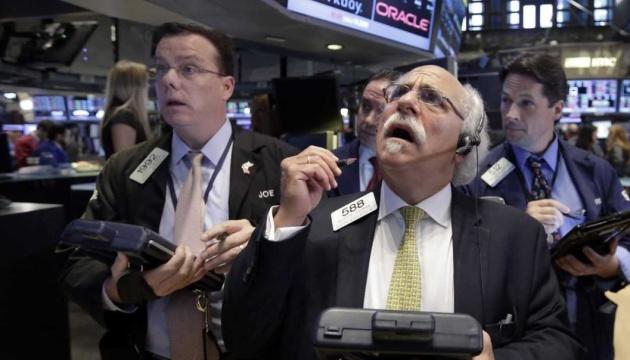 Український фондовий ринок встановив рекорд: як і завдяки чому