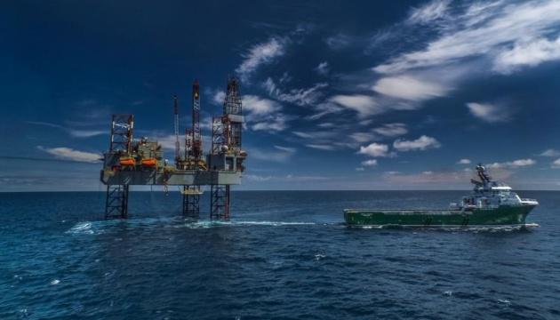 Нефте- и газодобыча в США возобновились после урагана