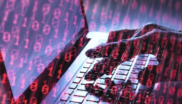 Спецслужби РФ планують заразити сервер ЦВК