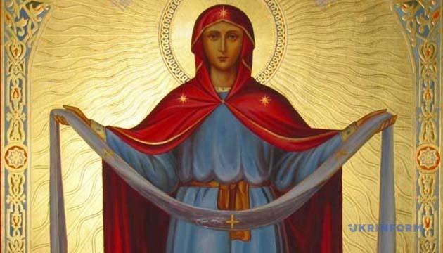 Діаспора в Канаді підтримала створення скульптури Святої Покрови для музею в Тернополі