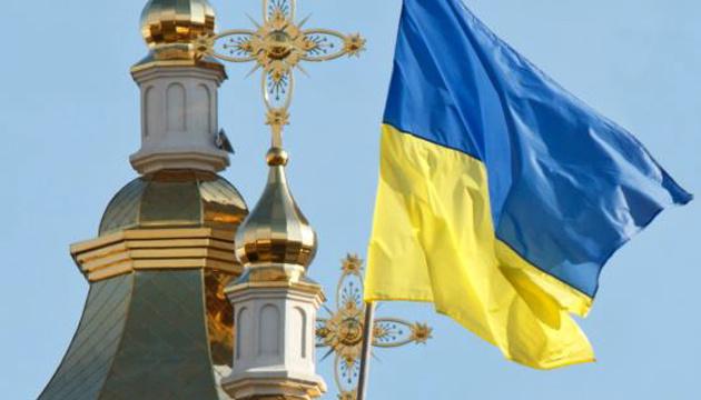 На Житомирщине уже одиннадцатый приход переходит в поместную церковь