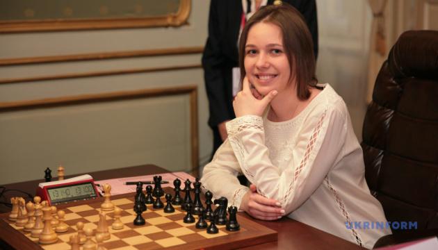 Європейські шахові клуби зібралися в Халкідіках