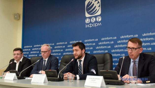 Horasis International Meeting 2018. Масштабный инвестиционный форум