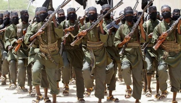 В Нигерии из исламистского рабства освободили восемь сотен детей