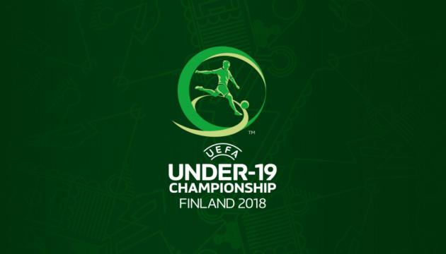 Футбол: сборная Украины U-19 в меньшинстве проиграла Норвегии матч отбора на Евро