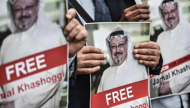 В резиденции консула Саудовской Аравии в Стамбуле провели обыск