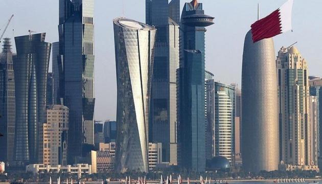 Саудовская Аравия обещает ответ в случае санкций из-за пропавшего журналиста — СМИ
