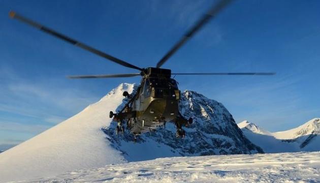 Росія влаштовує провокації на навчаннях НАТО в Арктиці  – генерал