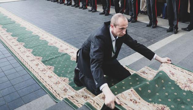 Синод у Мінську: «Викрали у бідної РПЦ Україну»