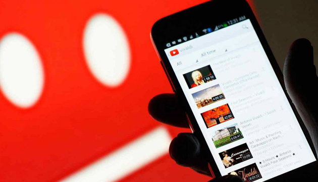 YouTube відключить коментарі до відео з неповнолітніми