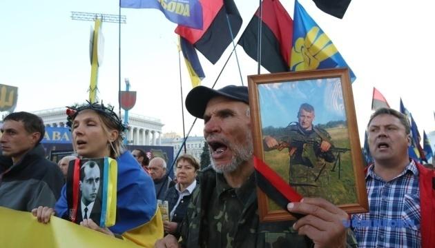 乌警方:500多场活动,零违法案件