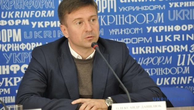 Історія втручань в українські вибори: чого чекати в 2019 році