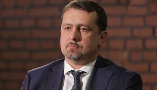 Антикорупційний комітет ВР взявся за справу Семочка