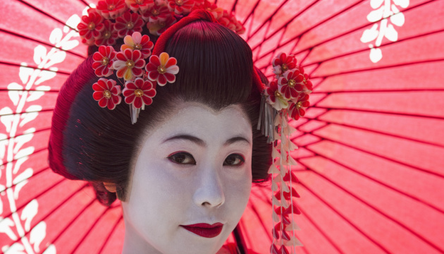 Японія запропонує туристам електронні візи