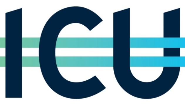 ICU інвестує в українські стартапи