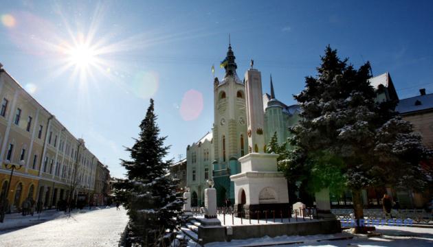 Почему не состоялась Мукачевская ОТГ на Закарпатье?
