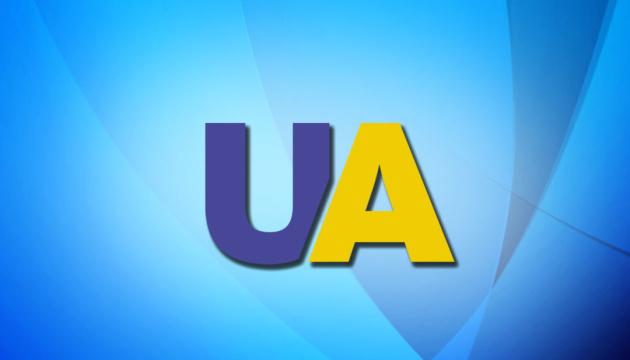 В МИП рассчитывают, что UA/TV нарастит на 30% зарубежную аудиторию за год