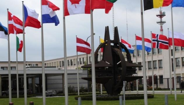 Украина впервые воспользовалась правом на созыв Комиссии НАТО-Украина - Пристайко