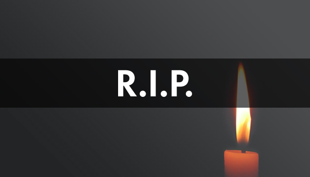 Помер 15-річний рекордсмен України - директор приватної бібліотеки