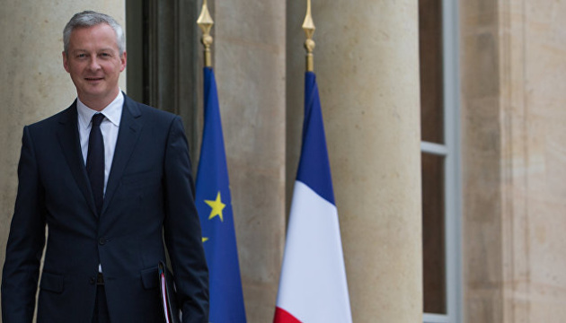 Французский министр отменил визит в Саудовскую Аравию из-за убийства журналиста