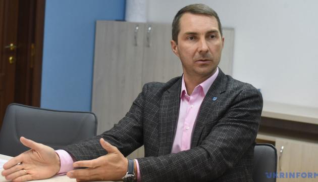Петренко не очолить МОЗ - результат зустрічі із Зеленським