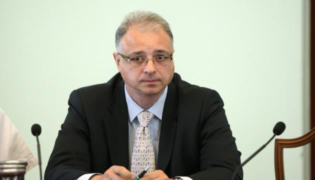 Посол України попереджає Сальвіні про небезпеку підтримки дій Кремля