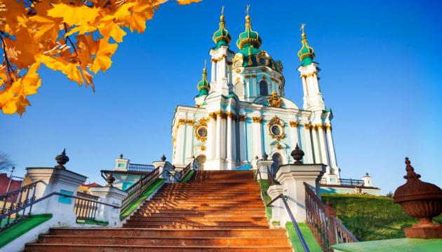 Не патриархия, а митрополия? Зачем нам московский «план В»?