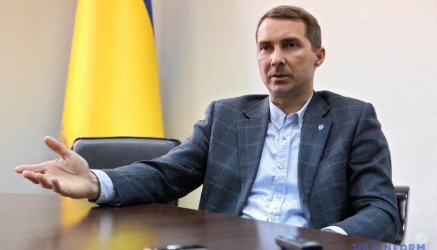 На Полтавщині впровадять нову модель фінансування стаціонарів