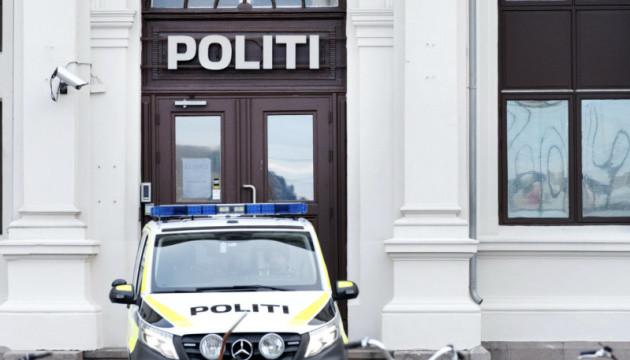 Задержанного в Норвегии за шпионаж россиянина освободят из-под стражи