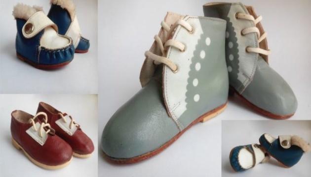 Как выбрать детскую обувь: 8 золотых правил