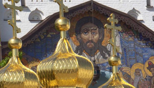 Чи перетворять Почаївську Лавру на «Севастополь»?