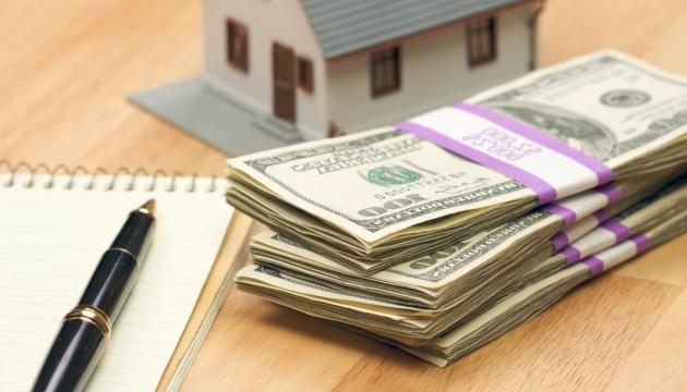 Освободиться от валютно-ипотечных долгов, наконец, можно!