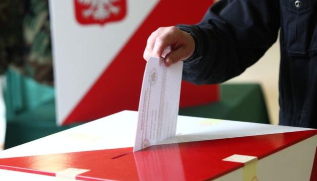 Місцеві вибори у Польщі: активний старт дворічного виборчого марафону