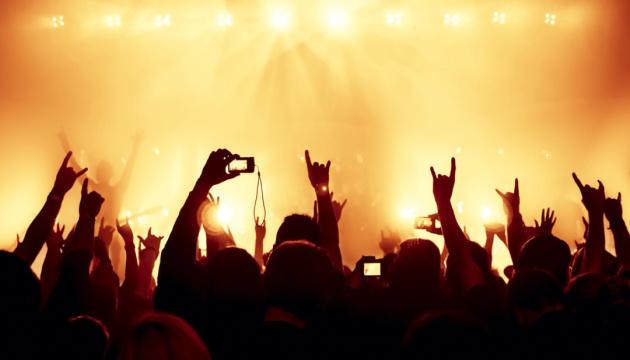 Слушать музыку на полную громкость все равно, что слушать бензопилу — Супрун